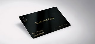 diamond_club