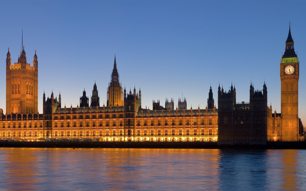London-England-Palace_of_Westminster-original