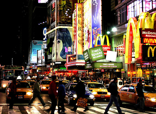 times-square2