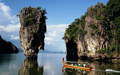 Phang-nga-bay_1361775c