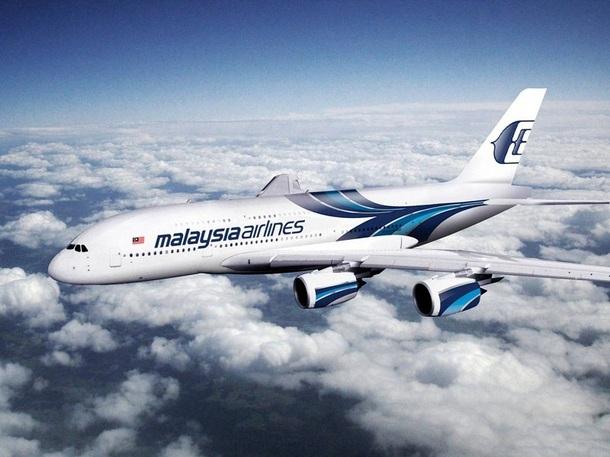 malaysia380