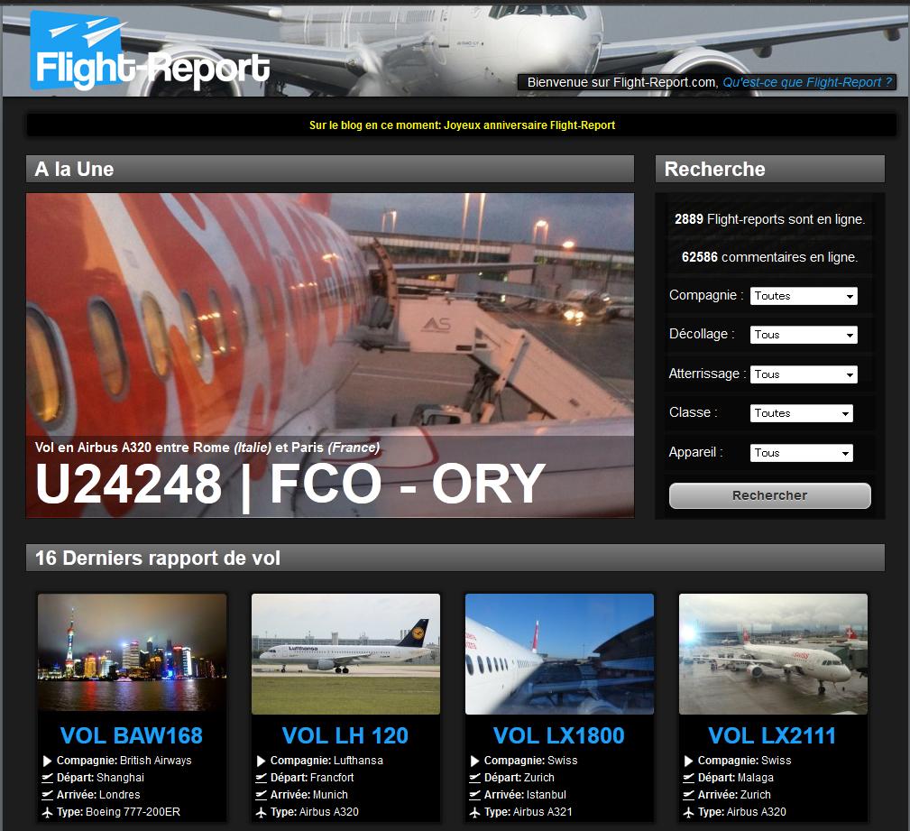 flightreport2