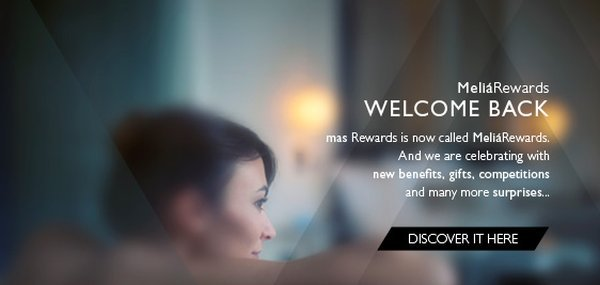 melia-rewards