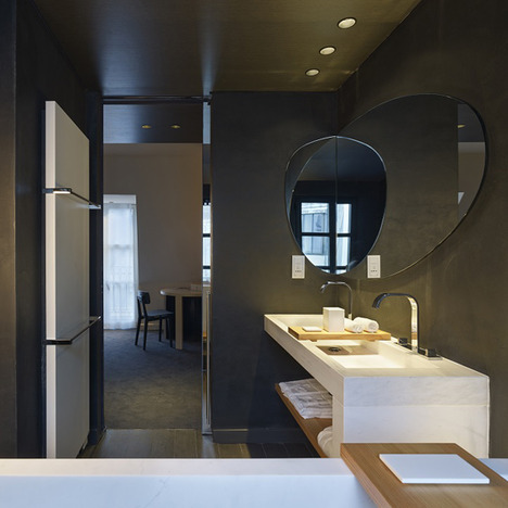 hotel_de_nell_jean-michel_wilmotte_2-thumb-468x468-51551