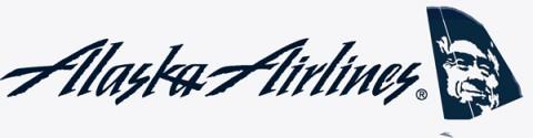 Alaska-Airlines-logo12