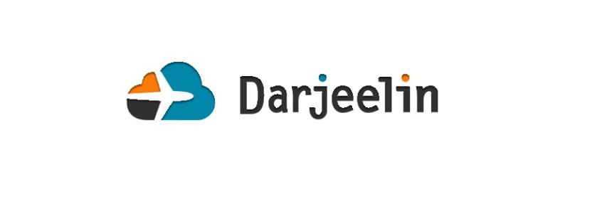 Darjeelin_wide-860x280